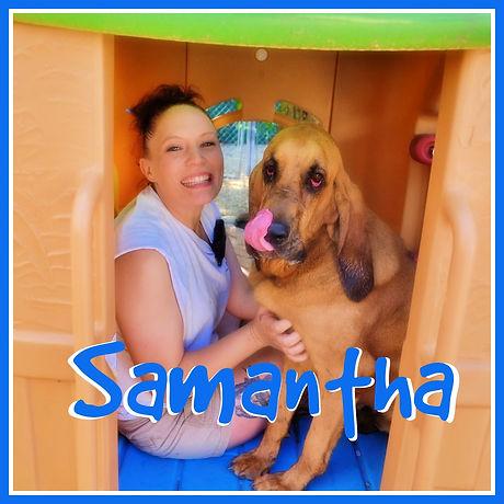 Samantha2_edited.jpg