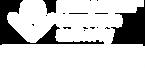 psa-logo-bacp.png