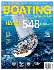 BNZ Cover Sep 19 Final.jpg