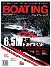 BNZ Cover Aug 19 120dpi.jpg