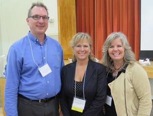 CALICO's 18th Annual Collaborative Training Inspires Investigators