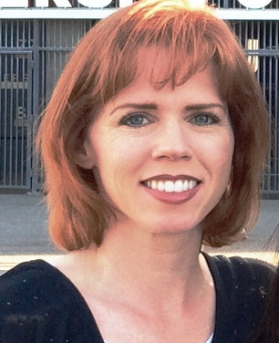 CALICO Welcomes New Executive Director