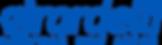 logo_girardelli.png