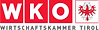 icon_wko.png