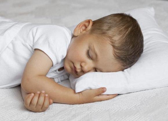 Zirbenkissen für Kinder ab