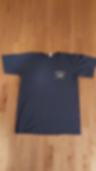 Due East Mens T-shirts