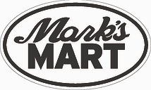 MarksMart-3x5OvalDecal.jpg
