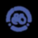 logo-blue@3x (1).png