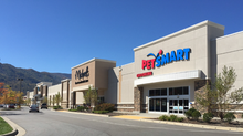 YALE REALTY SERVICES CORP. ANNOUNCES THE ACQUISITION OF WAYNESVILLE COMMONS