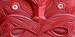 Maori-12.jpg