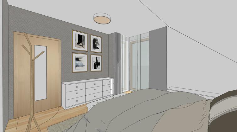 ložnice1 2 dýha.jpg