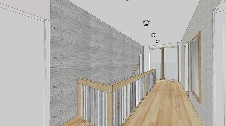 model_interier5_uprava_kámen1_dveře1B.jp