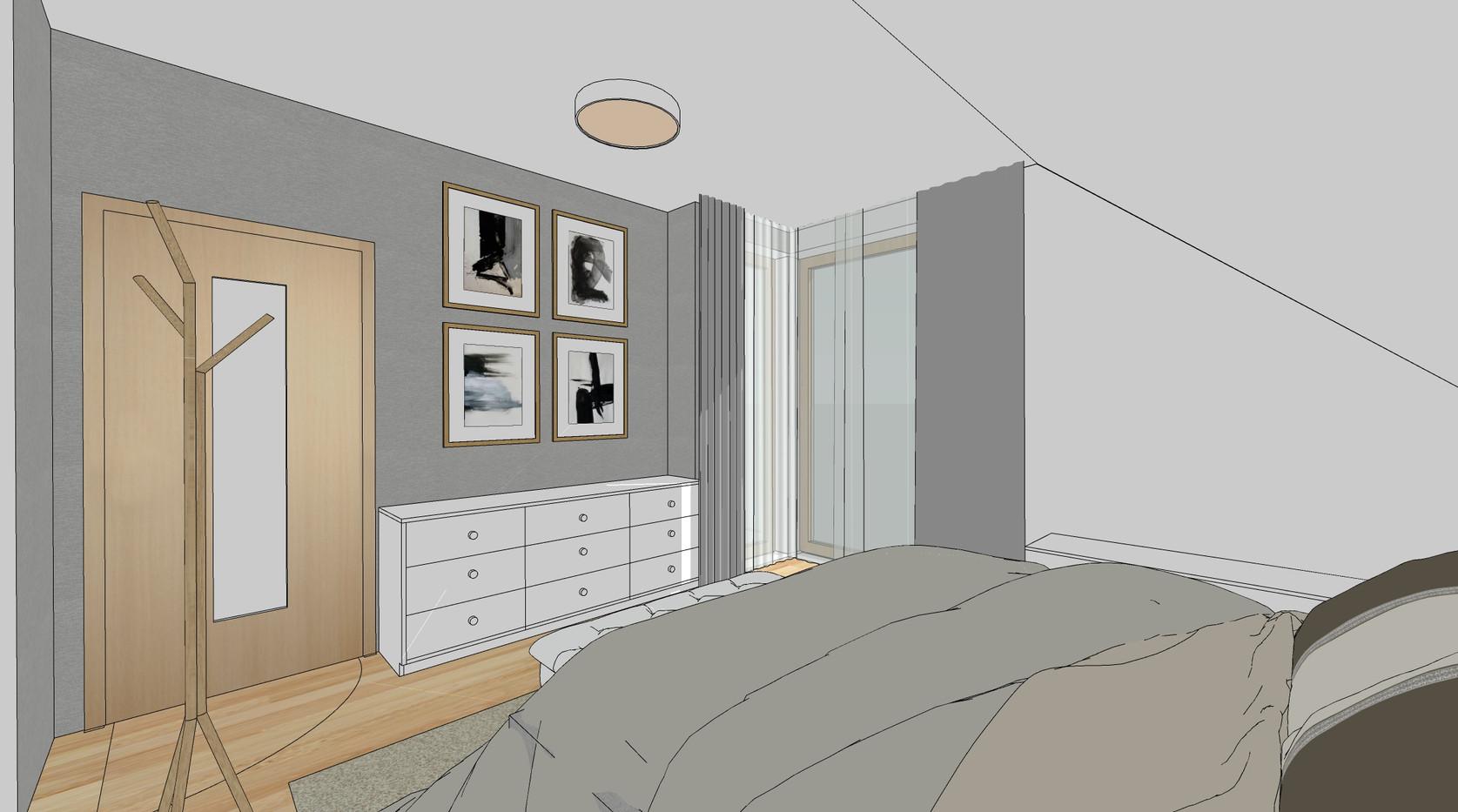 ložnice2.jpg