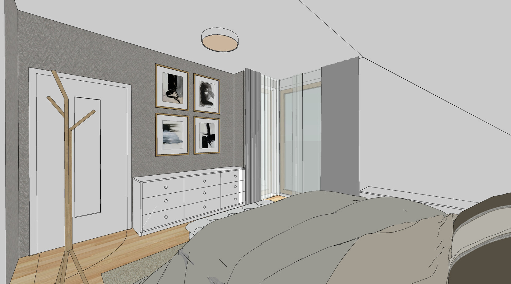 ložnice1 2.jpg