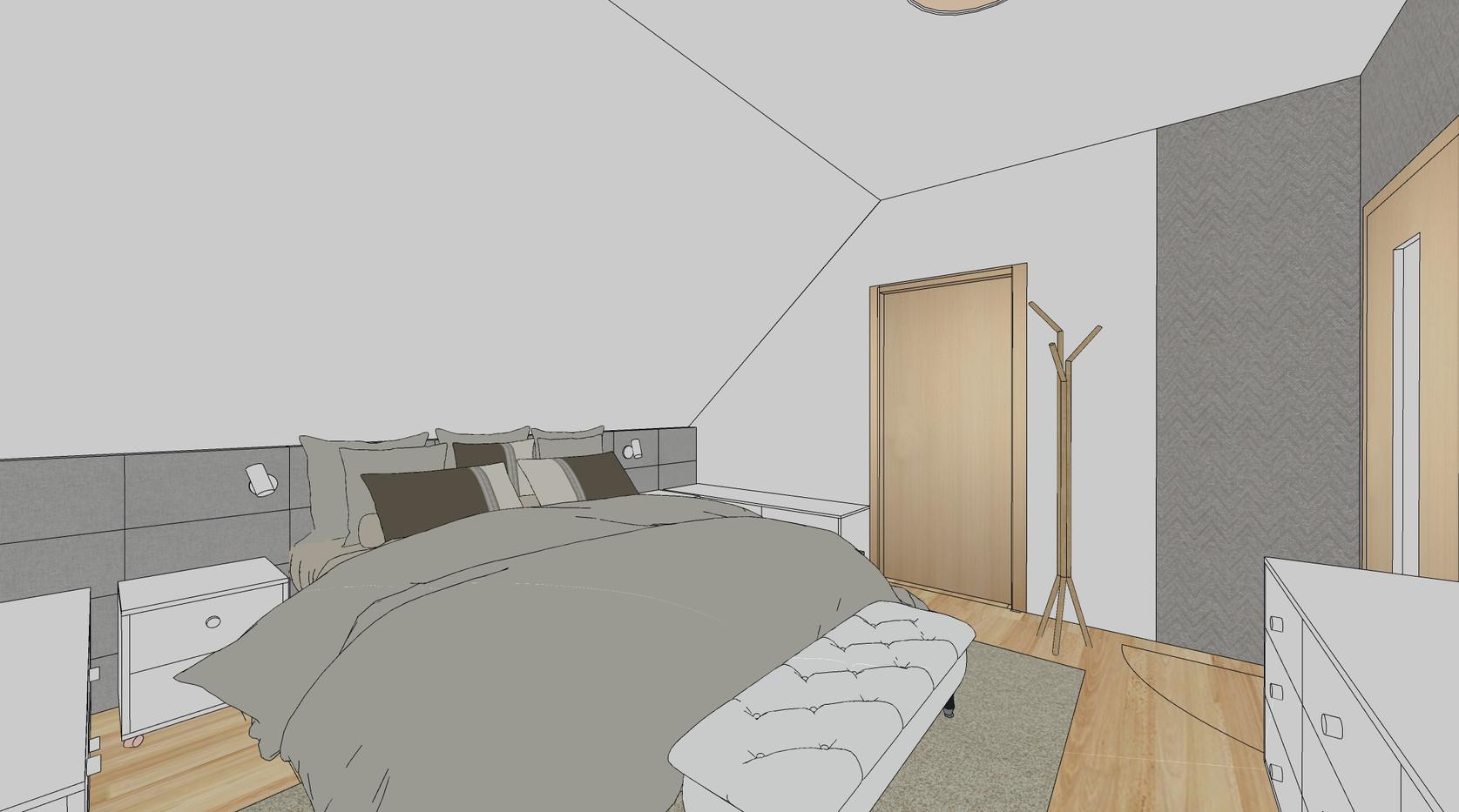 ložnice1 1.jpg