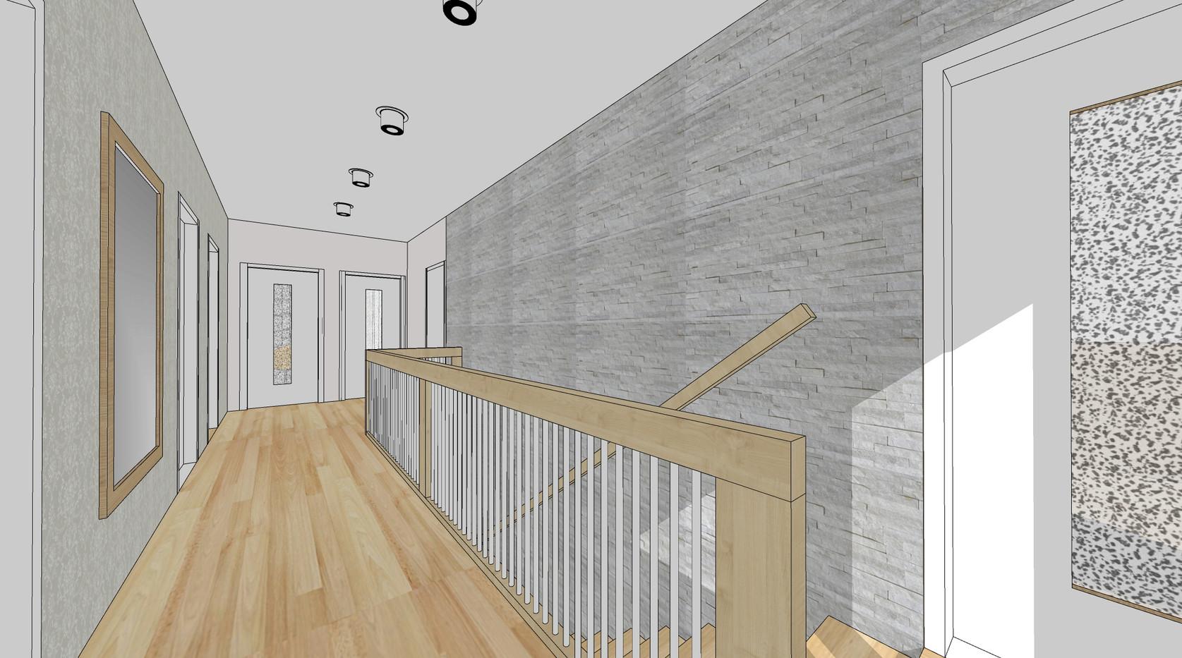 model_interier5_uprava_kámen1_dveře1A.jp
