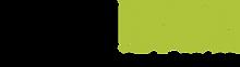 logo4 podélné.png