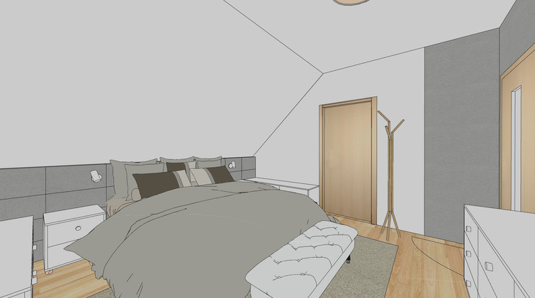 ložnice1.jpg