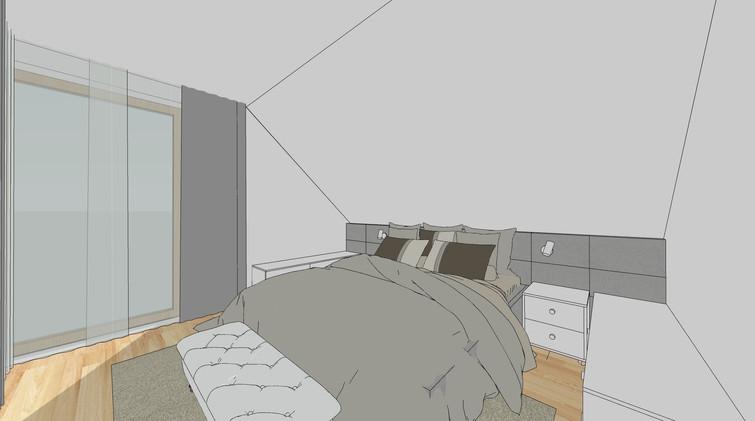 ložnice3.jpg