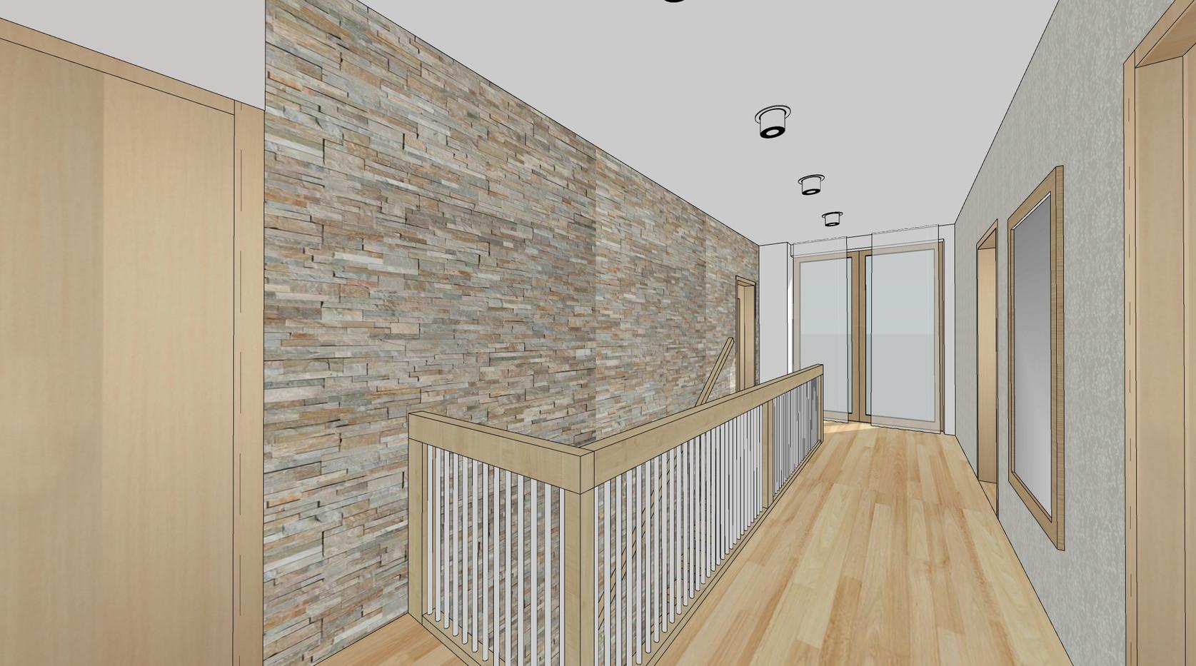 model_interier5_uprava_kámen2_dveře2B.jp