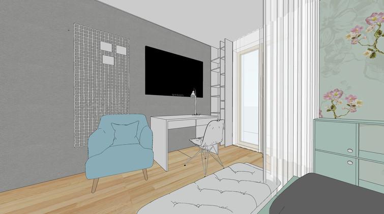 pokojíček2.jpg