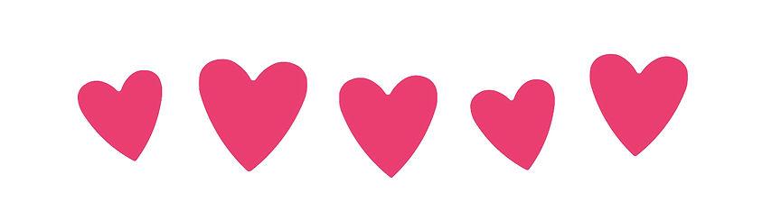 ginos valentines day hearts.jpg