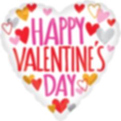 valentine.webp
