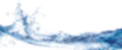 Ice-Water-Transparent-Background.png