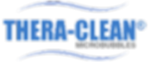 TheraClean-500x282_Microbubbles-1.png