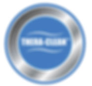 thera-clean-logo-1.jpg
