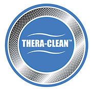 thera-clean-logo-1.jpg