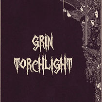 Grin Cover Torchlight 2.jpg