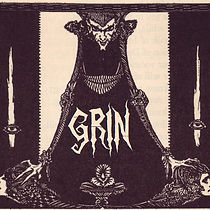 Grin Cover 2 Old.jpg