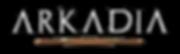 Arkadia.png