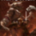 Minotaur Cover - small.png