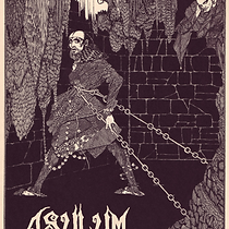 Grin Asylum Cover.png