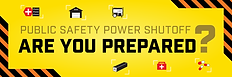 SafetyPowerShutoff-BlogPost_Header.png