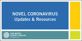 novel_coronavirus.png