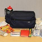 Emergency Preparedness Kit.jpg