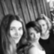 Stacey, Jen and Darcy.jpg