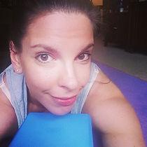 E Small yoga.jpg