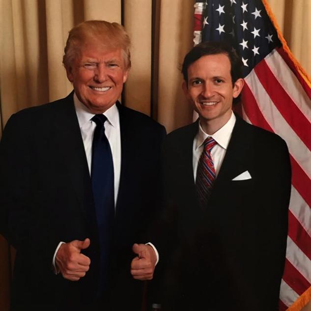 Donald_Trump-Richard_DeNapoli 2016.jpg