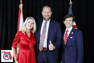 with brad parscale.JPG