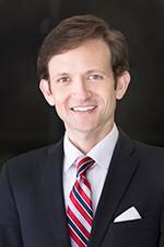 Richard DeNapoli - Chief Trust Officer