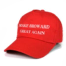 Make-Broward-Great-Again-Hat.jpg