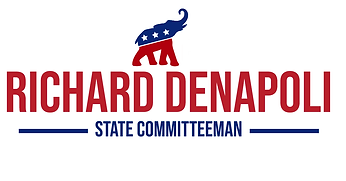 SCM reelect logo 2020.png