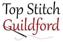 Sewing & Pattern Cutting Courses