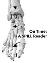 Cover+of+SPILL+Reader.jpg