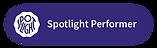 Spotlight Performer_Button_Purple-01.png