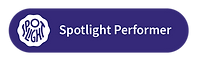 Spotlight Performer_Button_Purple-01.png